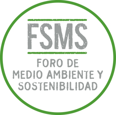 Logo FSMS circular.jpg