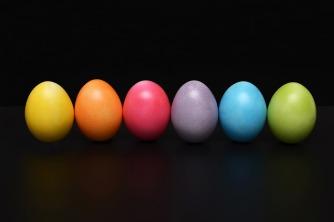 easter-eggs-2168521_960_720.jpg