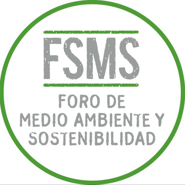 cropped-logo-fsms-circular