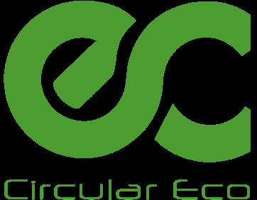Circular Eco 2018_r.png
