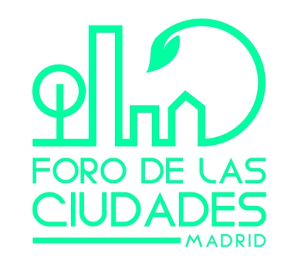 Logos Foro Ciudades 1-01.jpg